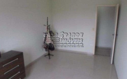 Imagem 1 de 30 de Apartamento Com 2 Dorms, Vila Mirim, Praia Grande - R$ 195 Mil, Cod: 4379 - V4379