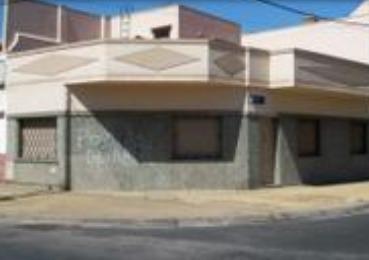 Venta Casa 4 Ambientes + Gran Terraza(inmobiliaria)