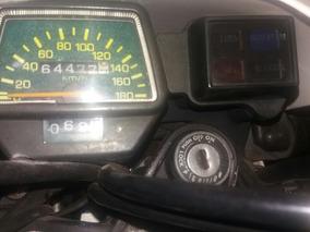 Yamaha Xt600 Xt 600