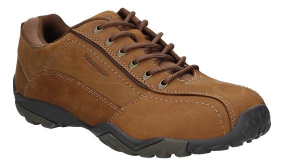 Zapato Outdoor Hombre Panama Jack - W723