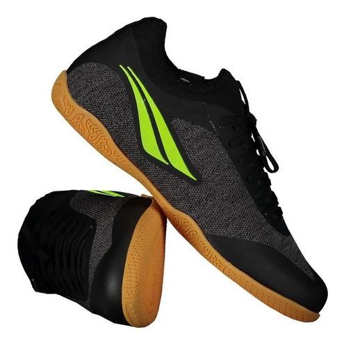 Botines Max 400 Locker Ix Futsal / Indoor Penalty