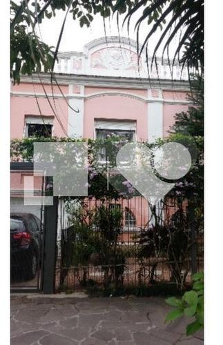 Lopes Lrt Vende Excelente Sobrado Em Teresópolis - 28-im423753