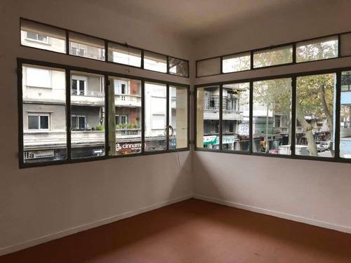Hermoso Apartamento 2 Dormitorios Cordón Sur