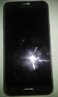Telefono Samsung J7 Prime