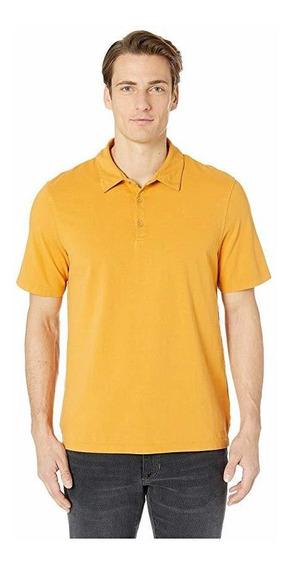 Shirts And Bolsa Vince Garment 45309717