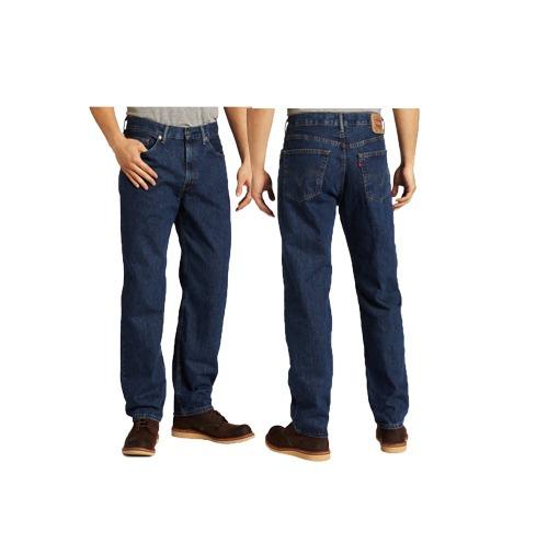 30x34 Originales Caballeros 559 Levi's Pantalones HYEIe9W2D