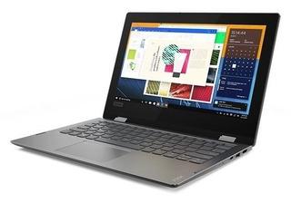 Laptop Lenovo Yoga 330-11igm 11.6 Touch Pentium N5000 4gb R