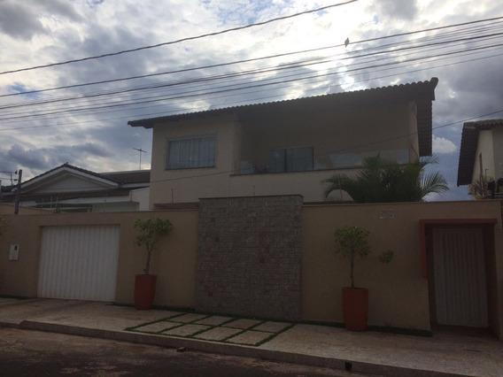 Casa A Venda B. Morada Da Colina