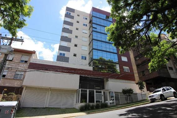 Apartamento Em Rio Branco, Porto Alegre/rs De 76m² 2 Quartos À Venda Por R$ 550.000,00 - Ap250953