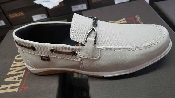 Mocassim Masculino Sapatos Casual Modernos Leve 2020 Barato