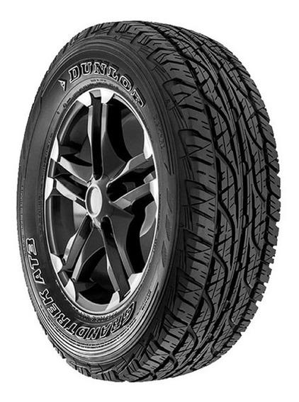 Llanta 235/75 R15 Dunlop Grandtrek At3 104/101s
