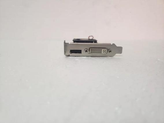 Placa De Vídeo Radeon Hd 6450