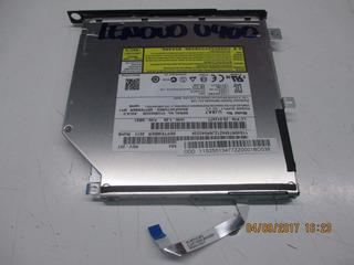 Reproductor Grabador Dvd Notebook Lenovo U400
