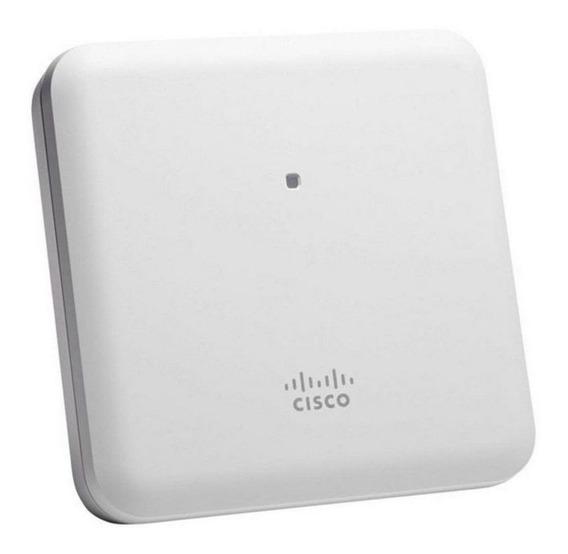 Access Point Cisco Aironet 1850 Air-ap1852i-z-k9