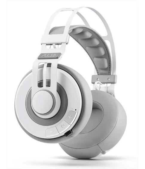 Headphone Premium Bluetooth Large Pulsesound Ph242