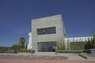 Venta De Terrenos Cerca De Centro Sur, Querétaro