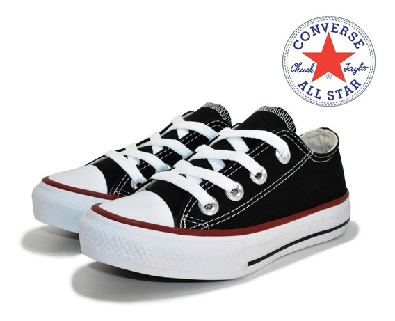 Tênis All Star Infantil - Original