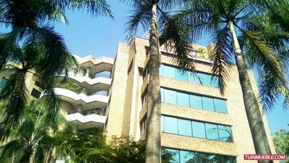 Apartamentos En Venta (mg) Mls #19-10054