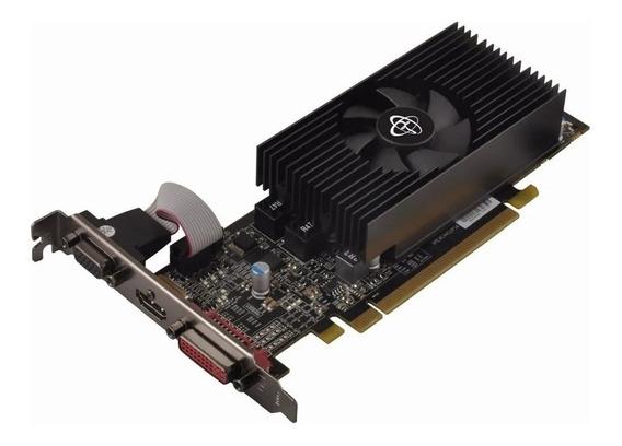 Amd Radeon R7 250 2gb Ddr3 - Informática [Melhor Preço] no