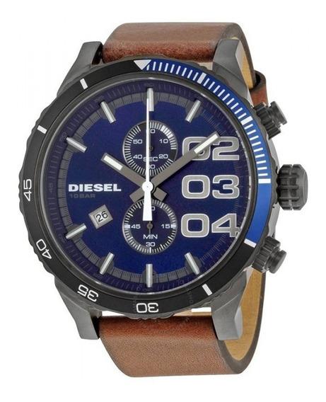 Relógio Diesel Dz-4312