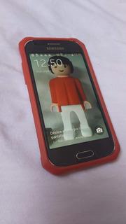 Celular Samsung Galaxy Ace Style Smartphone
