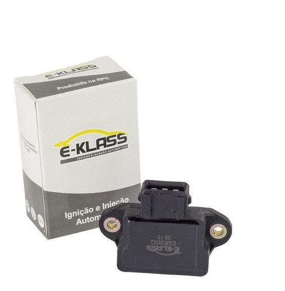 Sensor Borboleta Volkswagen Golf 2.0 Mpfi 93/97 3 Pinos