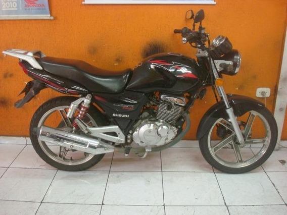 Gsr 150 Fan 160 Titan 150