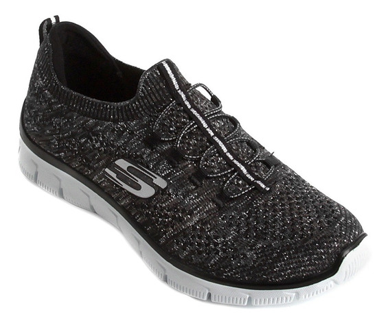 Tênis Skechers Empire Feminino - Original