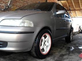 Fiat Siena 1.7 Td Full