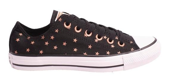 Zapatillas Converse Chuck Taylor All Star -564769c- Trip Sto