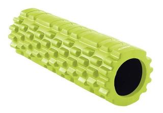 Rolo De Exercício/ Yoga 10x30cm Atrio - Es22