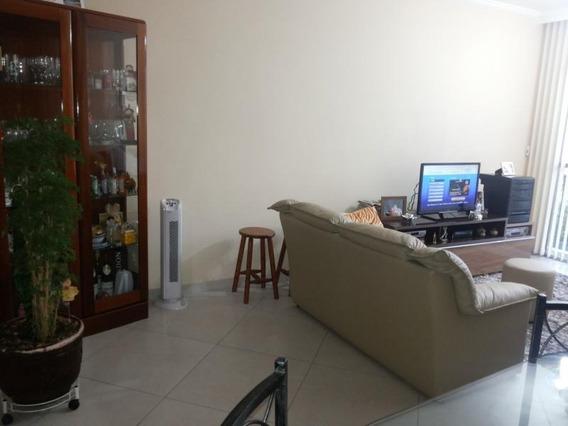 Apartamento Em Vila Formosa, São Paulo/sp De 70m² 3 Quartos À Venda Por R$ 450.000,00 - Ap447867