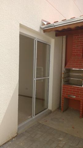 Sobrado Para Locação Em Mogi Das Cruzes, Jundiapeba, 3 Dormitórios, 1 Suíte, 2 Banheiros, 1 Vaga - Ls026_2-999255