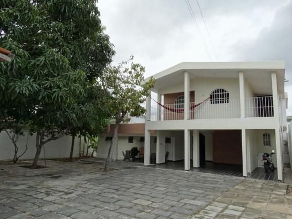 Vendo Ótima Casa No Bairro Do Itararé