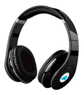 Fone De Ouvido Bass Beats Alta Performance Hdp602 Fortrek