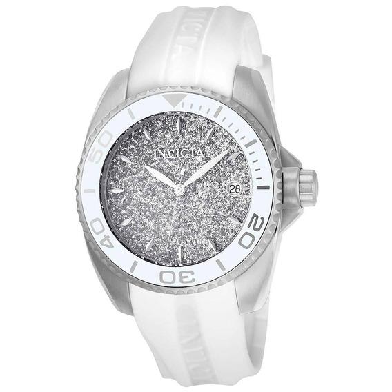 Relógio Invicta 22702 Lady