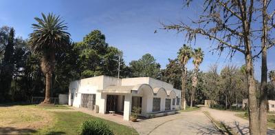 Casa En Venta En Altos De San Vicente : Sobre Dos Lotes