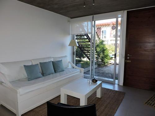 Apartamentos En Venta  - Prop. Id: 2414