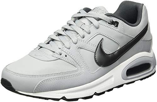 Nike Air Max Command Leather - Tamanho 41 - Frete Grátis