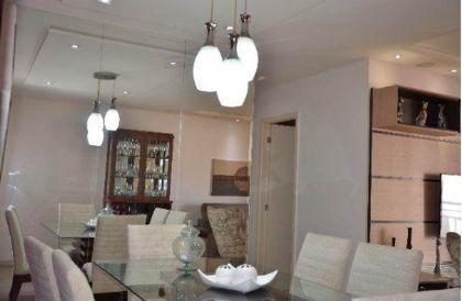 Apartamento Condomínio Parque Barueri 105 Mts - 4 Dorms 2 Vagas - Oportunidade 575 Mil - Rr1000497