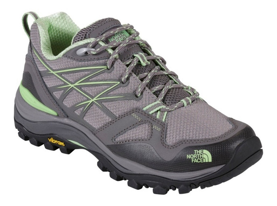 Tenis The North Face Mujer Hedgehog Fastpack Cwa5bfz