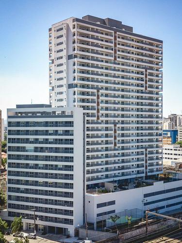 Apartamento À Venda Em São Paulo/sp - Blem-1041-1045413