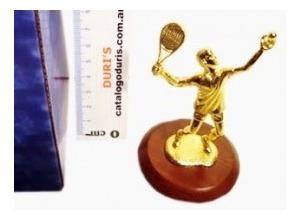Mini Trofeos Diferentes Motivos (6to3)