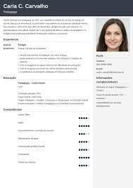 Imagem 1 de 3 de Encomende Seu Currículum Com Foto.
