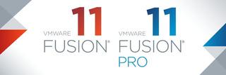 Vmware Fusion Pro 15.5.1 Licencia Permanente Garantizado