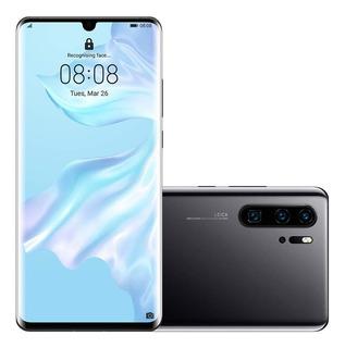 Smartphone Huawei P30 Pro Vog-l29 256gb 8gb Ram | Vitrine