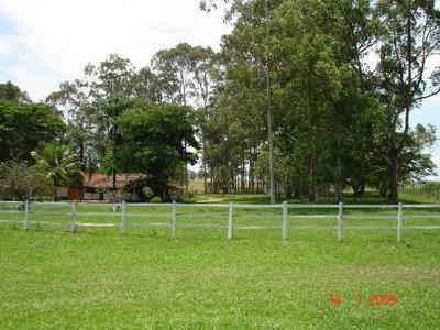 Fazenda Rural À Venda, Distrito Industrial, Botucatu - Fa0001. - Fa0108