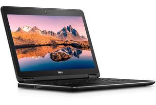 Laptop Dell Latitude E7280 Intel Core I5 8gb Ssd 256gb 12
