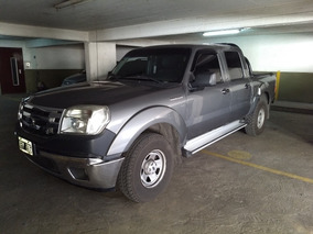 Ford Ranger 3.0 Cd Xl Plus 4x2