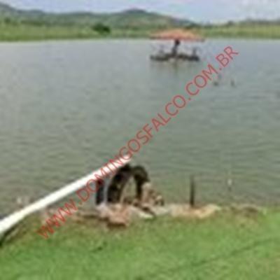 Venda - Fazenda - Zona Rural - Cumaru Do Norte - Pa - D8187